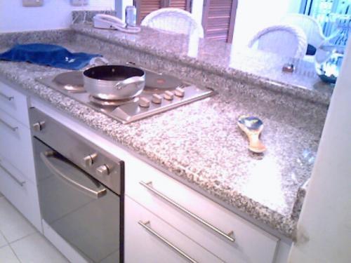 Muebles de cocina usados compra venta en alamaula for Muebles de cocina usados