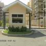 Venta apartamento Km.4 via San Francisco Maracaibo