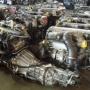 gran diversidad de motores a precios insuperables sin competencia en el mercado