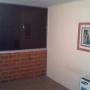 Vendo Apartamento en Guarenas Nueva Casarapa