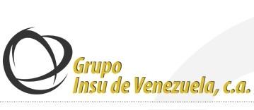Grupo insu de venezuela - proveedor de plantas eléctricas - motores estacionarios, bombas