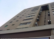 Apartamento para alquiler ubicado en la virginia
