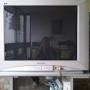 Televisor 35
