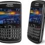VENDO BLACKBERRY BOLD 9700 ONYX, NUEVOS, LIBERADOS, ENVIOS GRATIS!