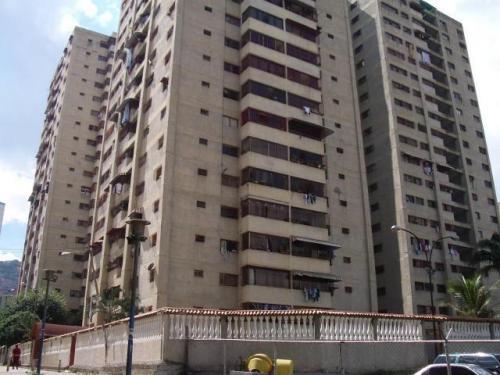 alquiler de apartamento o casa en caracas