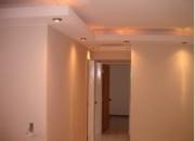 Techos en drywall