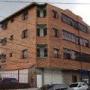 Apartamento Alquiler Cooperativa Maracay