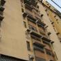 Apartamento Alquiler Urb.El Centro Maracay
