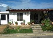 Sorondo Asesores, Vende Casa en Cabudare Edo Lara. Cod Flexs. 10-3168.