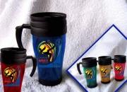 vendo jarras del mundial 2010