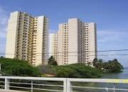 Venta apartamento isla dorada maracaibo