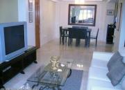 venta apartamento bella vista maracaibo