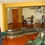 Apartamento Alquiler Andres Bello Maracay