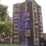 Venta apartamento Santa Mónica Caracas 10-3240