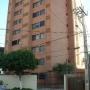 APARTAMENTO EN ALQUILER SECTOR CECILIO ACOSTA MARACAIBO MLS10-3544