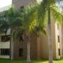 APARTAMENTO EN ALQUILER SECTOR MILAGRO NORTE MARACAIBO MLS10-3548
