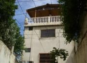 Casa en venta Playa Grande Codigo 10-7192