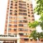 Apartamento Alquiler BASE ARAGUA Maracay  WWW.CENTROINMOBILIA.COM