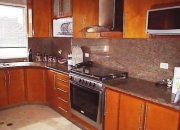 Apartamento alquiler la soledad Maracay www.inmobiliaragua.com