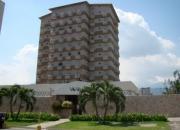 Apartamentos Alquiler Base Aragua Maracay www.inmobiliaragua.com