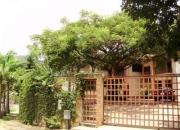venta casa en urbanizacion  lomas del este valencia