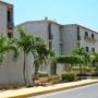 APARTAMENTO EN VENTA SECTOR CUMBRES DE MARACAIBO MLS10-4041