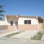 Vendo Casa en Ciudad Alianza