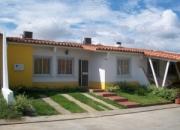 CASA EN VENTA SECTOR CABUDARE LARA MLS10-4085