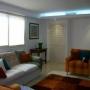 Alquiler Apartamento Amoblado El Milagro Maracaibo