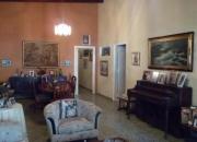Alquiler casa La Lago Maracaibo
