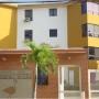 Venta de Aprtamento en Higuerote