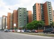 apartamento alquiler Maracay Base Aragua www.inmobiliaragua.com