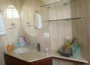 alquiler apartamento bella vista maracaibo bsf 6000
