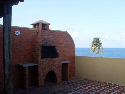 Fotos de Chichiriviche alquiler de apartamentos frente al mar 4