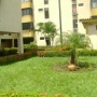 Apartamento Residencias Kanaima