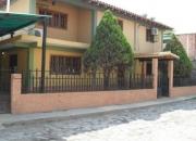 Casa Venta Sur de Maracay www.inmobiliaragua.com