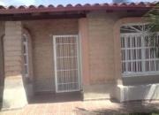 Casa Venta Valle Dorado Maracay www.inmobiliaragua.com