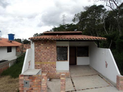 Casas palmira estado tachira