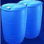 VENTA DE TAMBORES PLASTICOS VIRGENES, CARBOYAS Y BIDONES PLASTICOS
