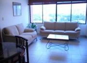 Alquiler Apartamento Amoblado Bellas Artes Maracaibo