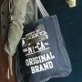 bolsos aeropostales al mayor