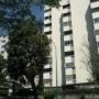 venta de apartamentos en caracas caurimare flex#10-627