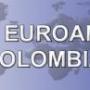 VISAS - COLOMBIA - TRAMITES MIGRATORIOS - COLOMBIA - VISAS
