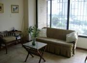 Alquiler Apartamento 5 de Julio Maracaibo