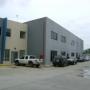 Alquiler de Local Comercial en San Diego Codigo 10-3400