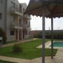 Rent-A-House Mi Casa International Alquila Apartamento Cod:10-2690
