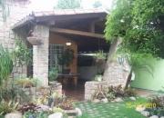 Casa venta el limón maracay www.inmobiliaragua.com