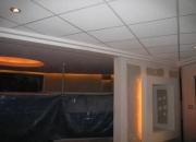 Drywall remodelacion construccion y pintura