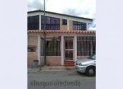 Se vende Quinta en Castillejo Conj. Resd. Las Bonitas Guatire