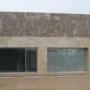 Local Comercial en alquiler Valencia cod flex10-3929